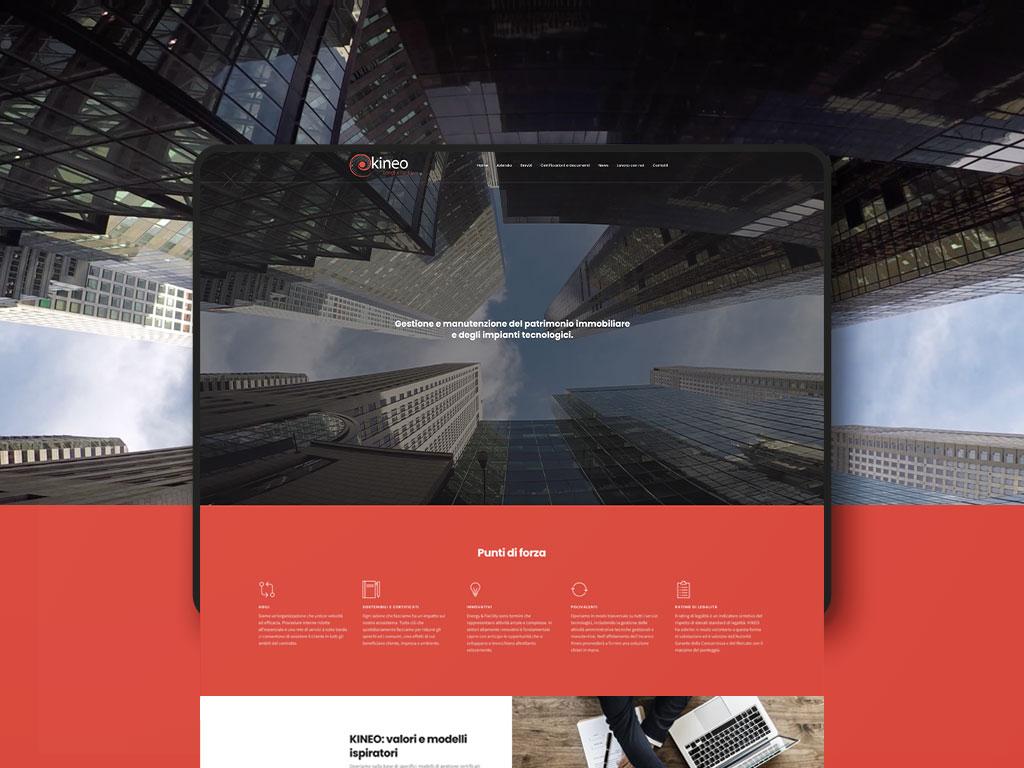 kineo-mockup-dettaglio-prodotto