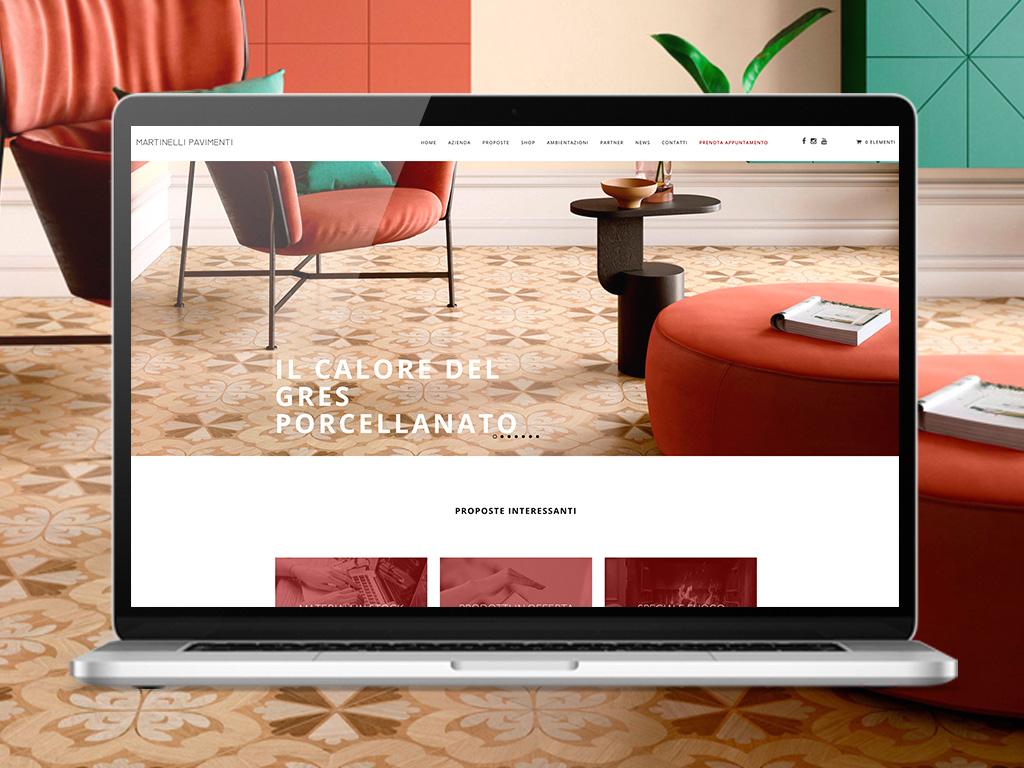 Martinelli-pavimenti-copertina-progetto