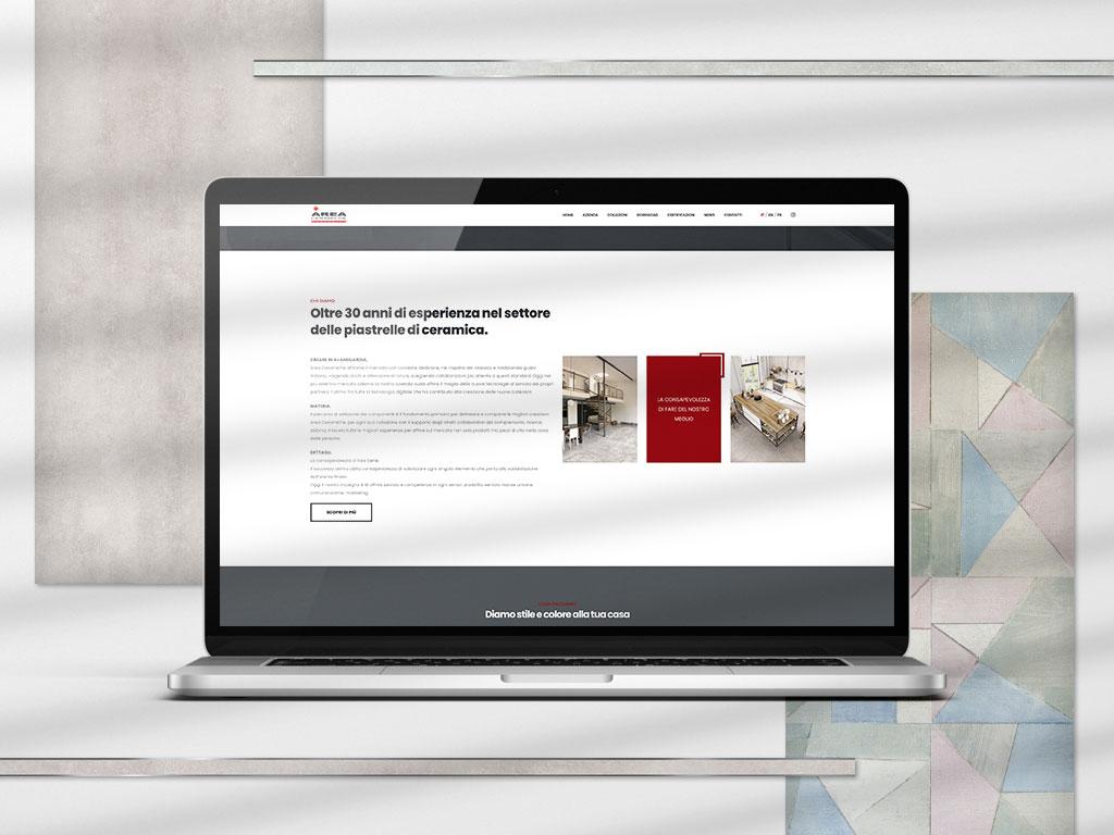 area-ceramiche-mockup-homepage