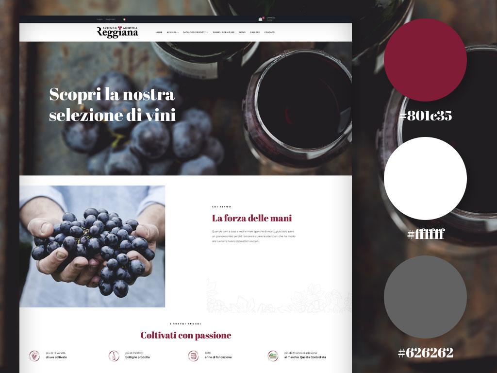 azienda-agricola-reggiana-homepage-prima-parte