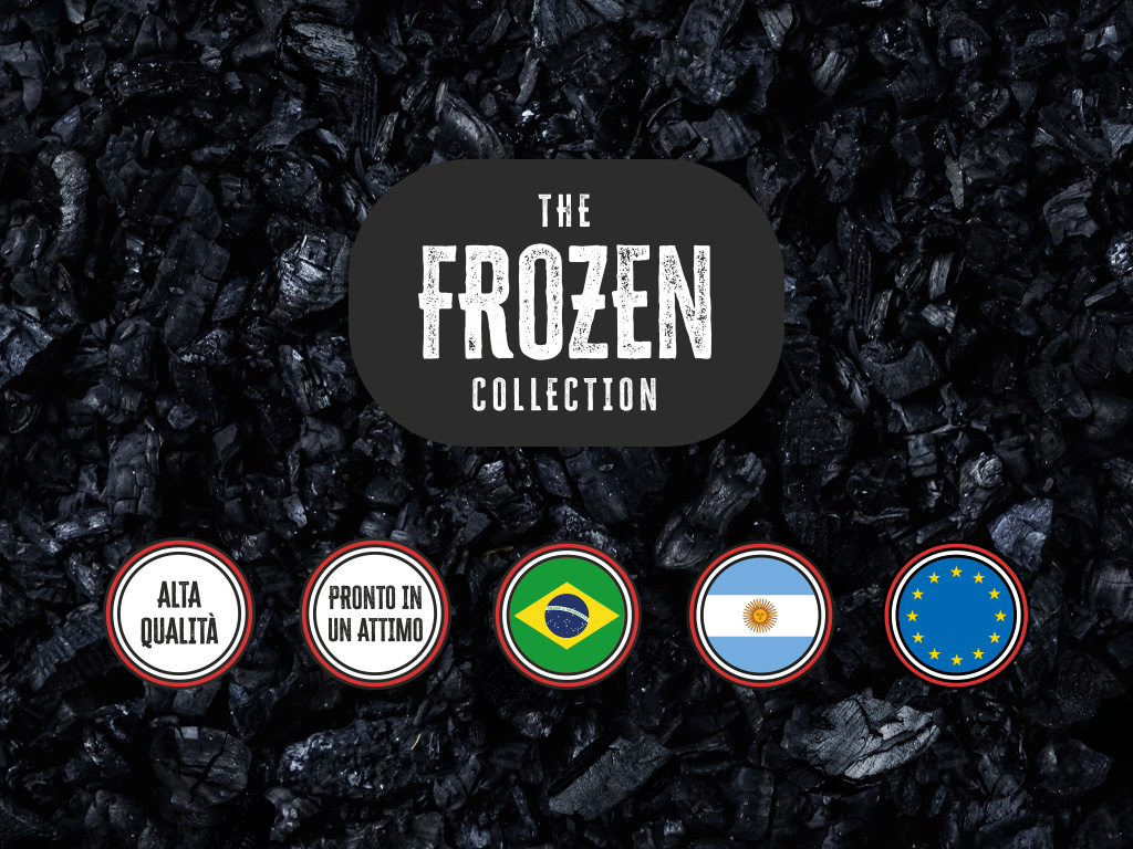 bervini-the-frozen-collection-logo