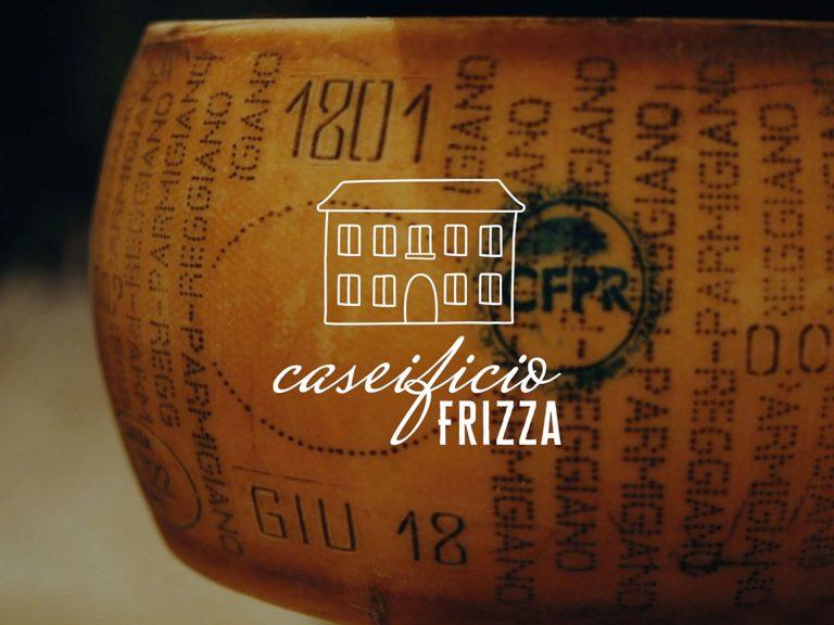 caseificio-frizza-copertina