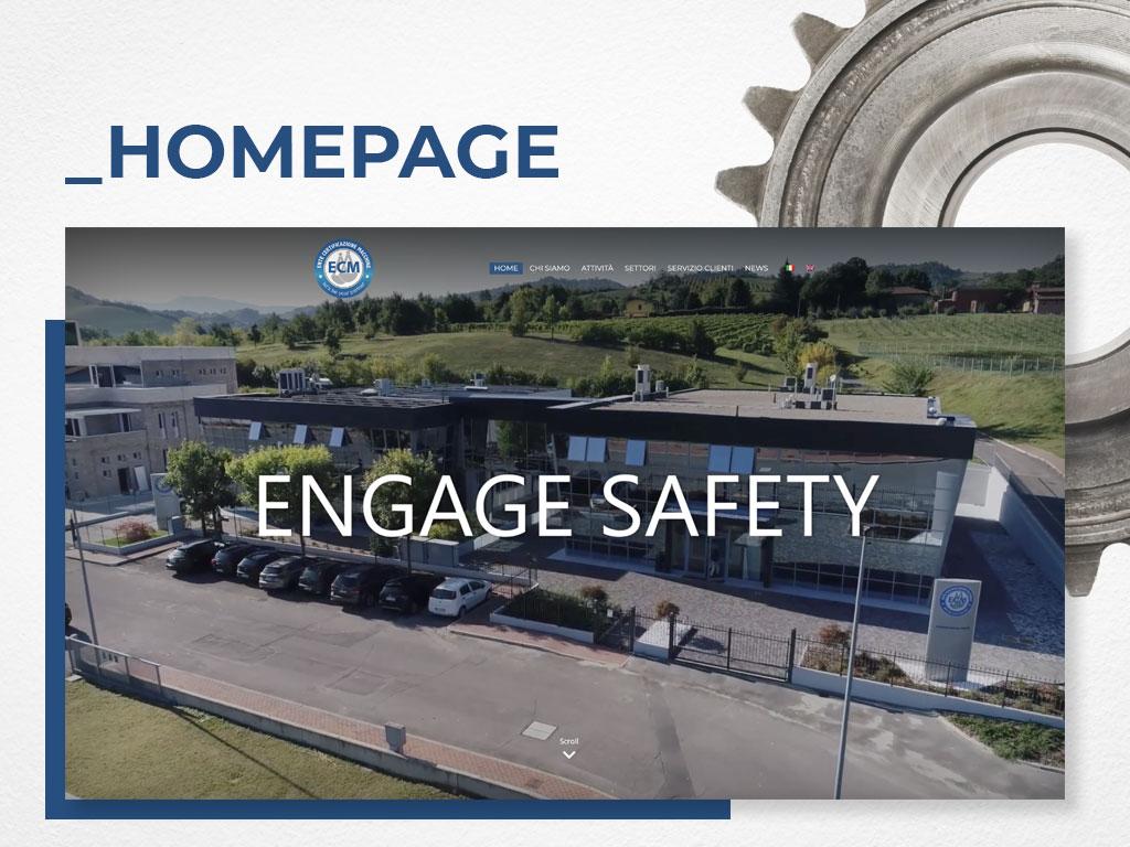 entecerma-homepage
