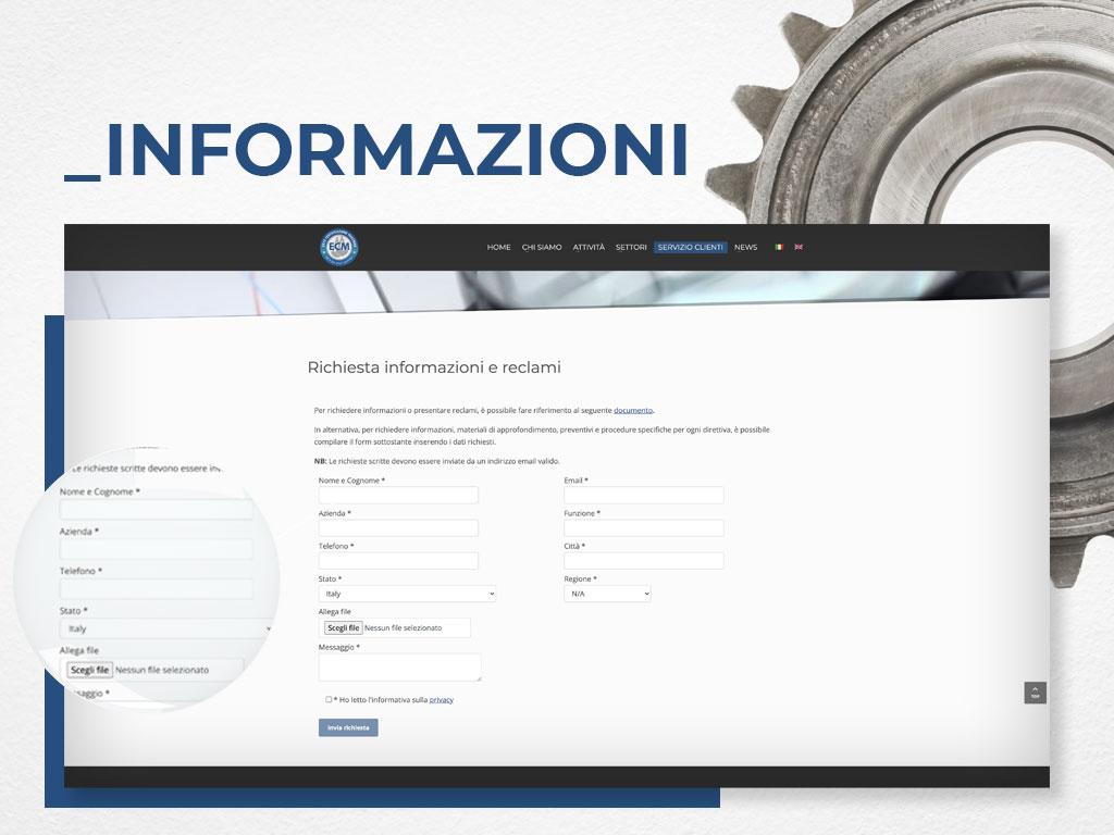 entecerma-informazioni