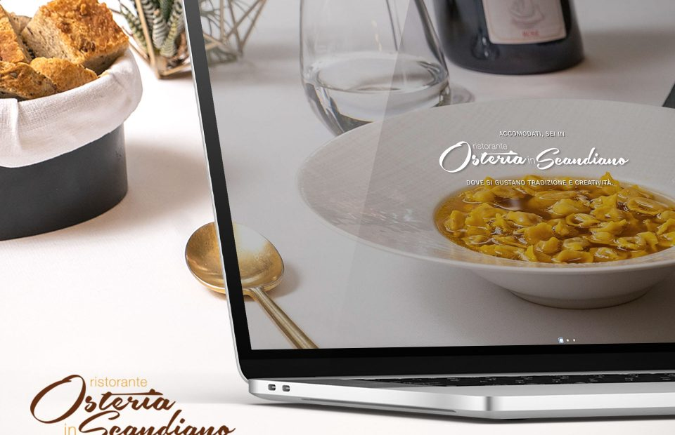 osteria-in-scandiano_base