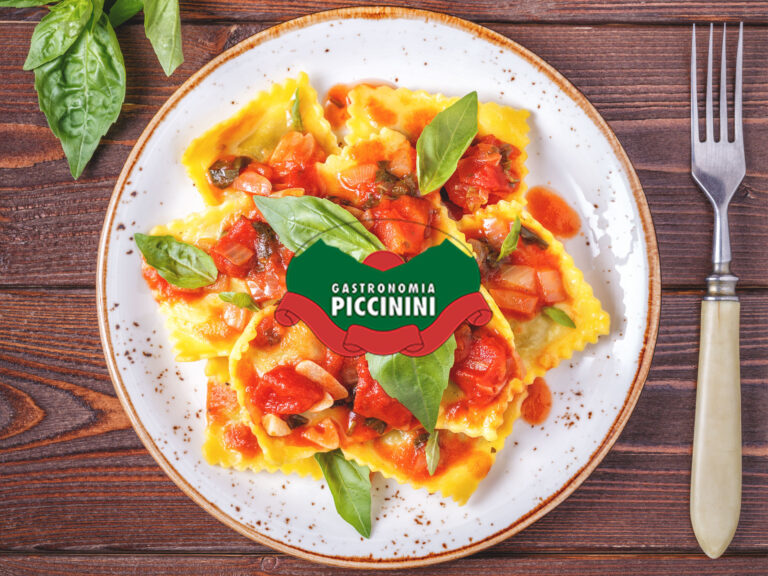 gastronomia-piccinini-copertina-ok