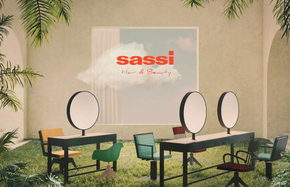 sassi-immagine-copertina-2